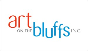 Art on the Bluffs | Columbia, IL