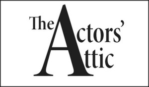The Actors' Attic