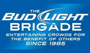 Bud Light Brigade | Monroe County, IL