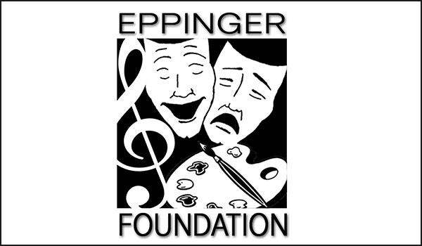 The Dorothy Weinel Eppinger Foundation