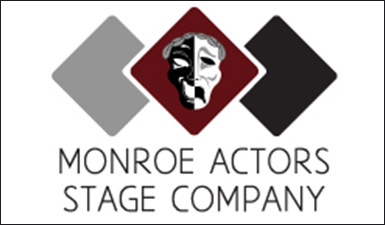 Monroe Actors Stage Company ( MASC) | Waterloo, IL