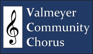 Valmeyer Community Chorus