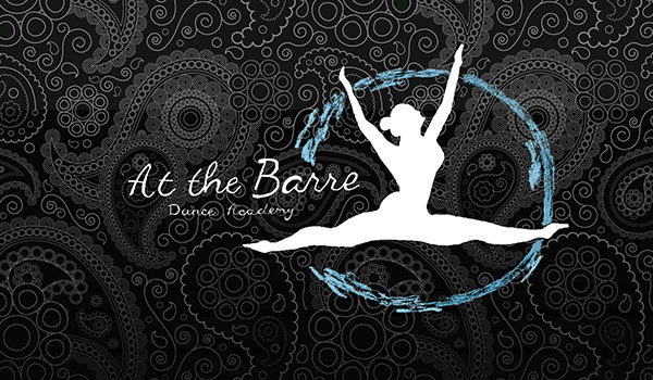 At the Barre Dance Academy Inc.