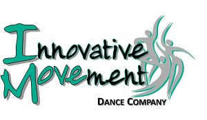 Innovative Movement Dance Company